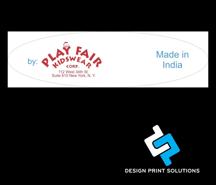Folder Designing and Printing Services Company in Delhi