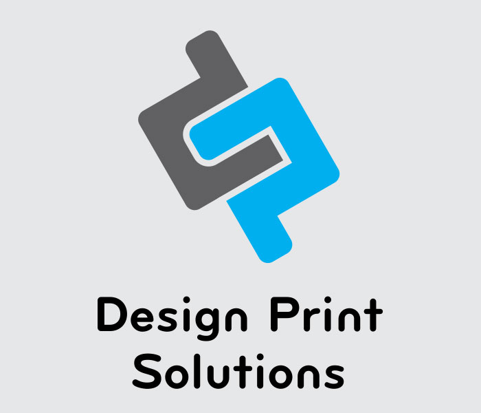 Logo Designs and Printing