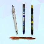 Promotional Pen Printing