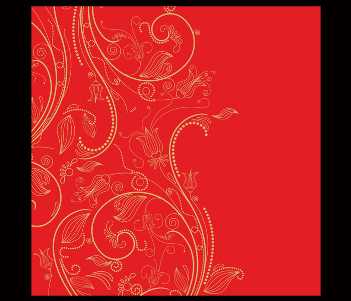 Wedding Cards Designing.Wedding Cards Designing And Printing Services Company In